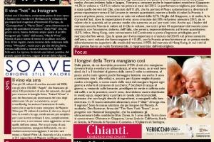 La Prima di WineNews - N. 1699