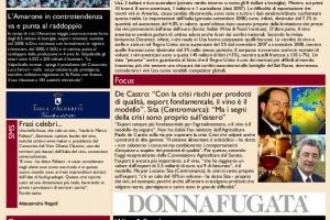 La Prima di WineNews - N. 16
