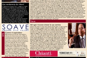 La Prima di WineNews - N. 1702