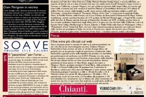 La Prima di WineNews - N. 1703