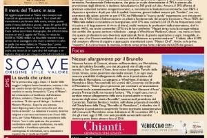 La Prima di WineNews - N. 1705