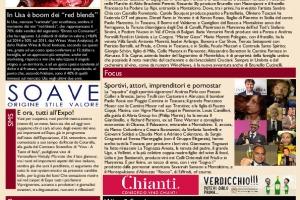 La Prima di WineNews - N. 1706