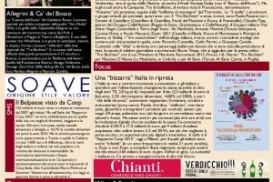La Prima di WineNews - N. 1707