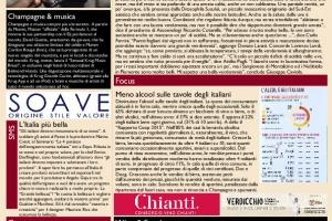 La Prima di WineNews - N. 1708