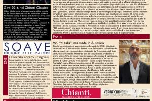 La Prima di WineNews - N. 1709