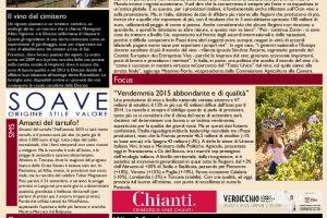 La Prima di WineNews - N. 1713