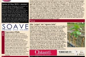La Prima di WineNews - N. 1714