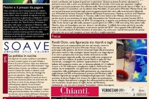 La Prima di WineNews - N. 1718