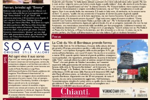 La Prima di WineNews - N. 1719