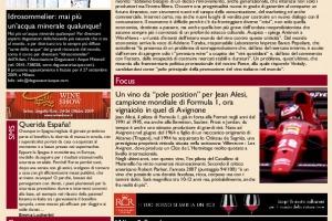 La Prima di WineNews - N. 171