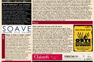 La Prima di WineNews - N. 1726