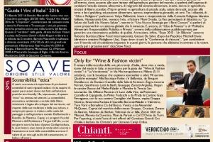 La Prima di WineNews - N. 1728