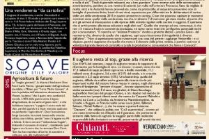 La Prima di WineNews - N. 1729