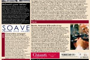La Prima di WineNews - N. 1730