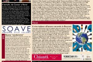 La Prima di WineNews - N. 1732