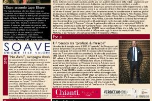 La Prima di WineNews - N. 1737