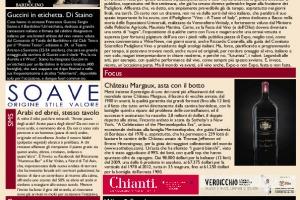 La Prima di WineNews - N. 1740