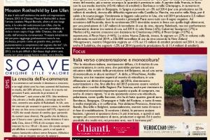 La Prima di WineNews - N. 1741