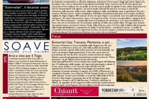 La Prima di WineNews - N. 1743
