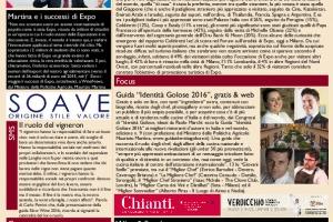 La Prima di WineNews - N. 1744