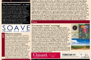 La Prima di WineNews - N. 1749