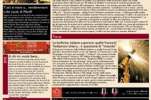 La Prima di WineNews - N. 174