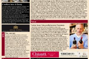 La Prima di WineNews - N. 1750