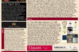 La Prima di WineNews - N. 1752