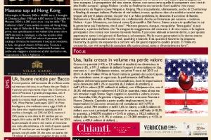 La Prima di WineNews - N. 1754