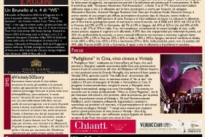 La Prima di WineNews - N. 1757