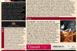 La Prima di WineNews - N. 1761