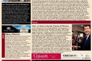 La Prima di WineNews - N. 1764