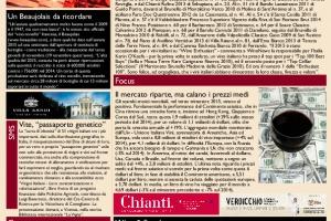 La Prima di WineNews - N. 1765