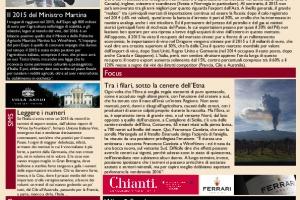 La Prima di WineNews - N. 1782