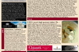 La Prima di WineNews - N. 1784