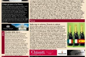 La Prima di WineNews - N. 1787