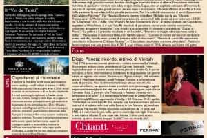 La Prima di WineNews - N. 1788