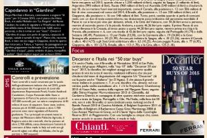 La Prima di WineNews - N. 1789