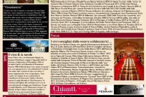 La Prima di WineNews - N. 1790