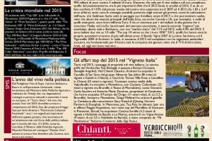 La Prima di WineNews - N. 1791