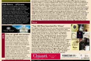 La Prima di WineNews - N. 1792