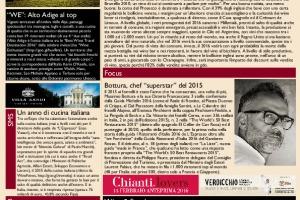 La Prima di WineNews - N. 1794