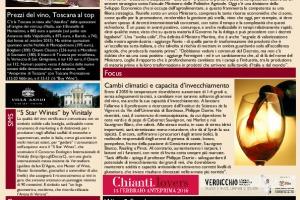 La Prima di WineNews - N. 1799