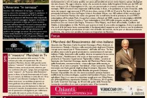 La Prima di WineNews - N. 1800