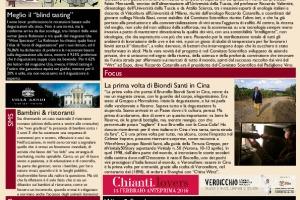 La Prima di WineNews - N. 1803