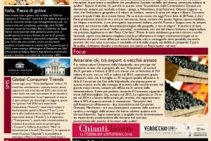 La Prima di WineNews - N. 1805
