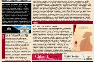 La Prima di WineNews - N. 1806