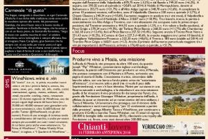 La Prima di WineNews - N. 1808