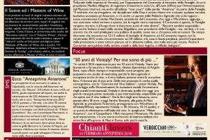La Prima di WineNews - N. 1809