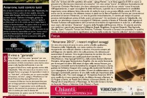 La Prima di WineNews - N. 1810